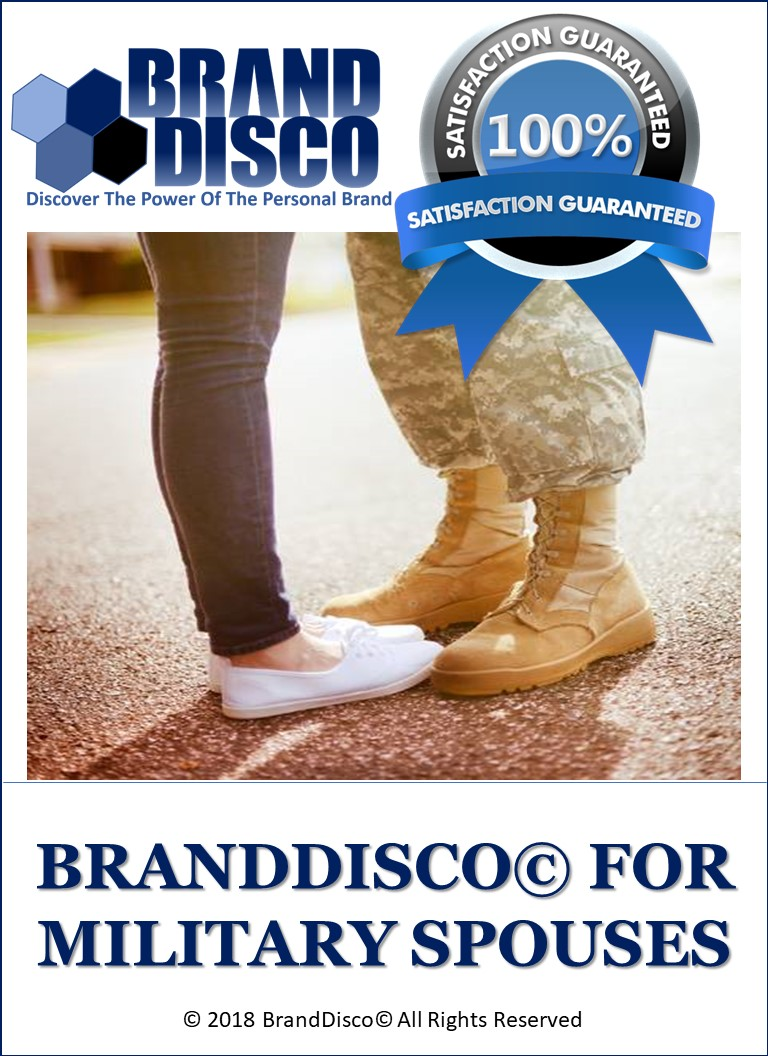 BRANDDISCO© PRODUCT COVERS MIL SPOUSES.jpg