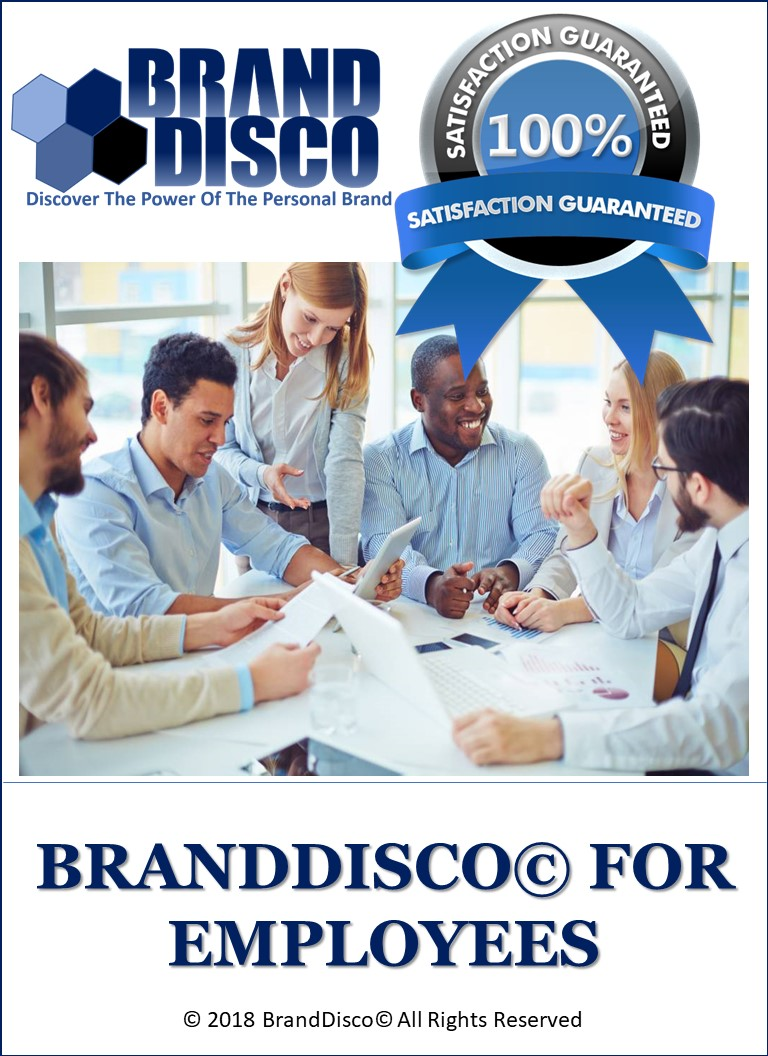 BRANDDISCO© PRODUCT COVERS EMPLOYEES.jpg