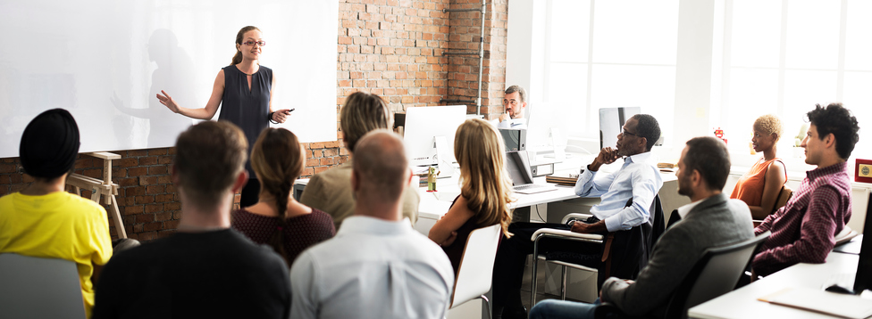 Employee-training-2.jpg