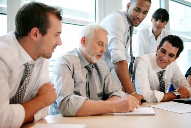 small-business-coaching-1024x683.jpg