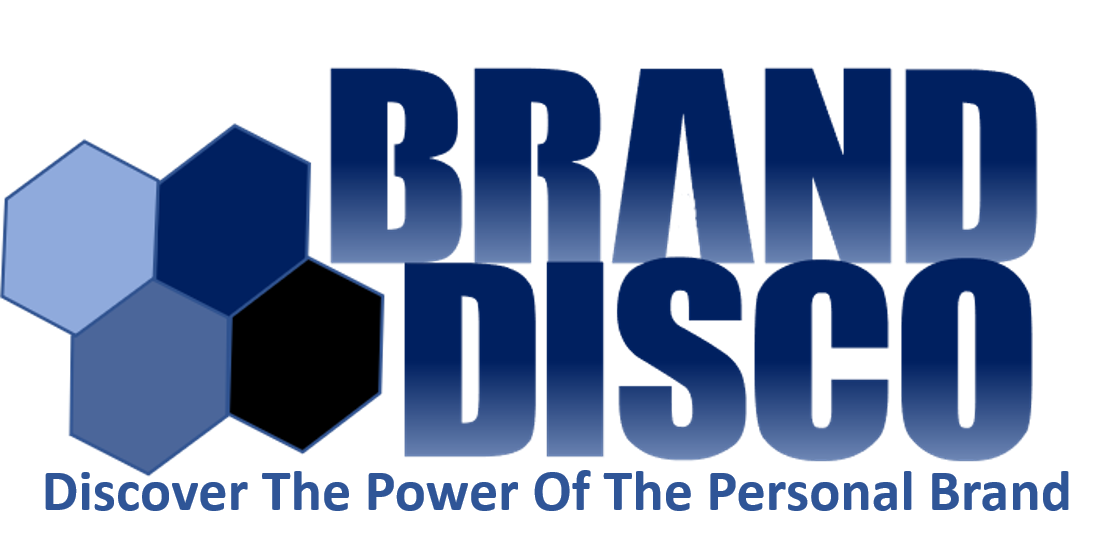 BrandDisco LLC