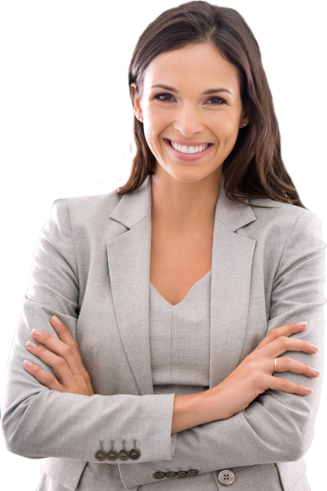 gray-businesswoman-smiling-sm.png