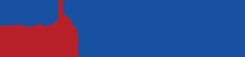 texas-veterans-commission-logo-color.png
