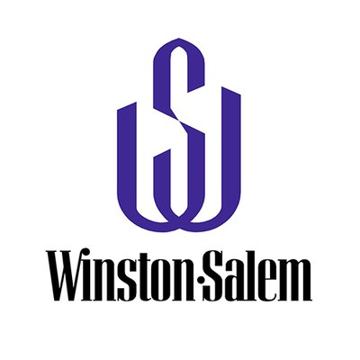 W-S_logo_580.jpg