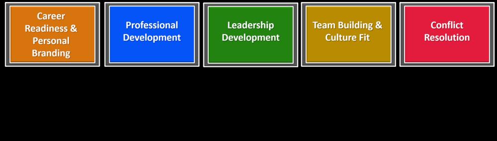 Centers of excellence as a group description.png