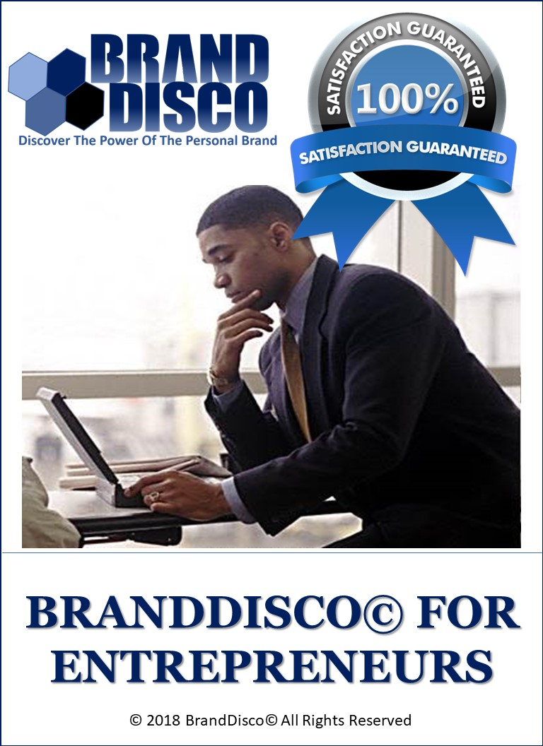 BRANDDISCO© PRODUCT COVERS ENTREPRENUERS.jpg