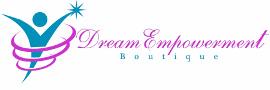 Dream Empowerment Boutique.jpg