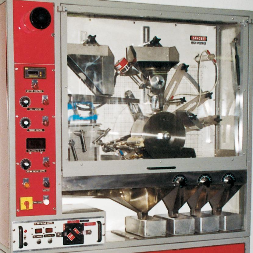 laboratory-electrostatic-separator.jpg