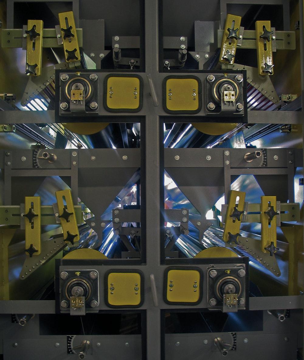 electrostatic_separator.jpg