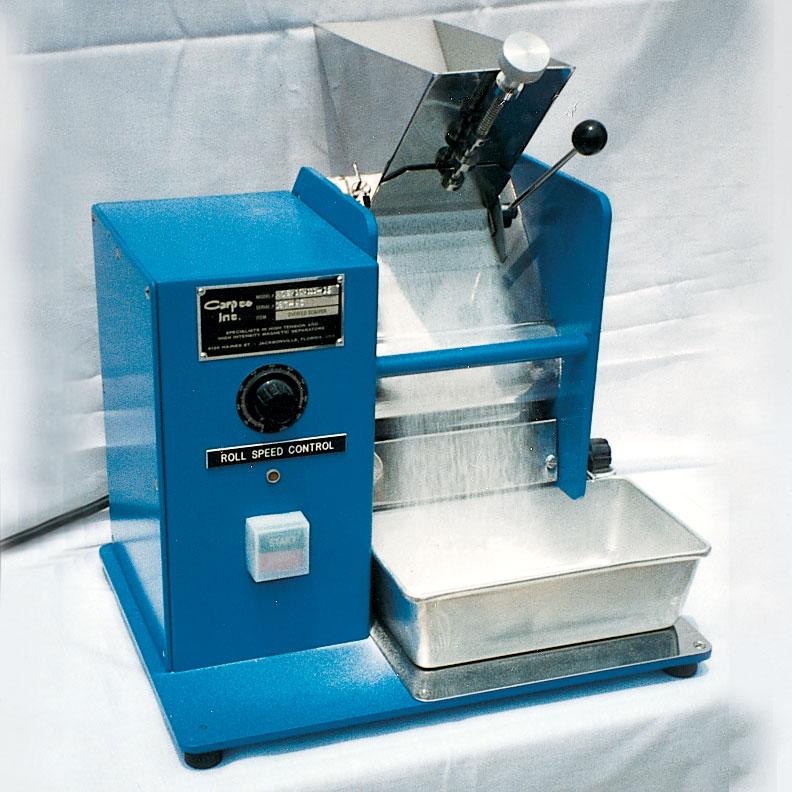 Laboratory_scale_magnetic_separator.jpg