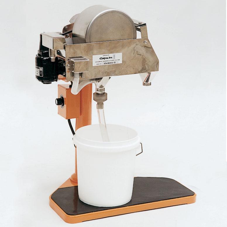 laboratory_wet_magnetic_drum_separator.jpg