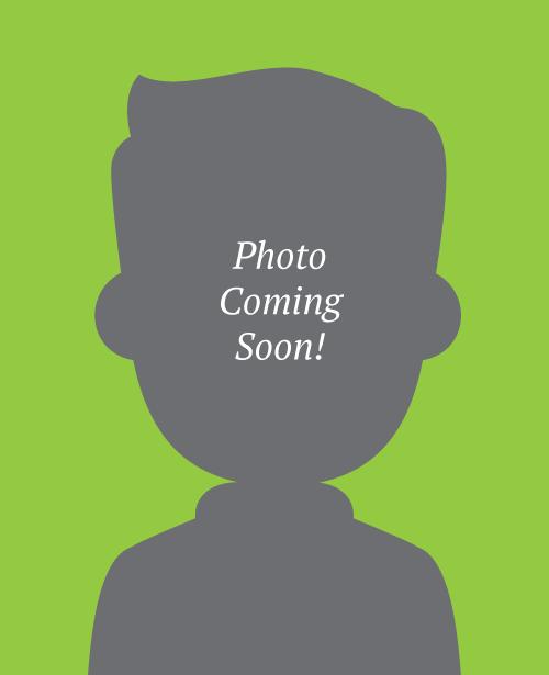 headshot_green.png