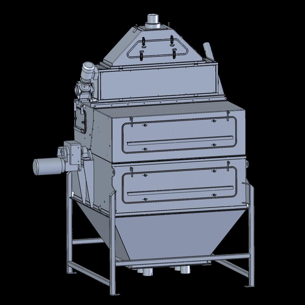 Rare-Earth-Drum-Magnetic-Separator.png