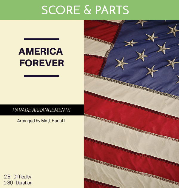 america-forever.jpg