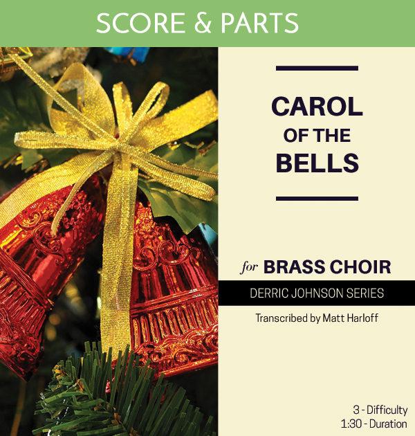 Carol-of-the-bells-derric-johnson-series.jpg