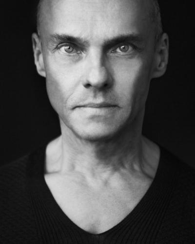 Jan Versweyveld © Henri Verhoef.jpg