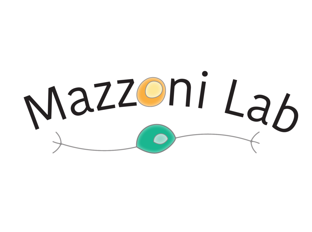 The Mazzoni Lab @ NYU