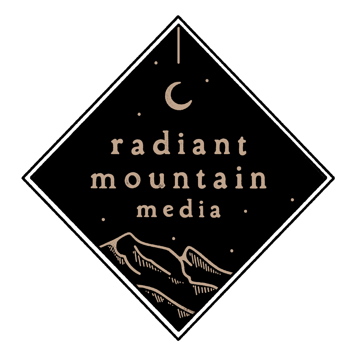 Radiant Mountain Media