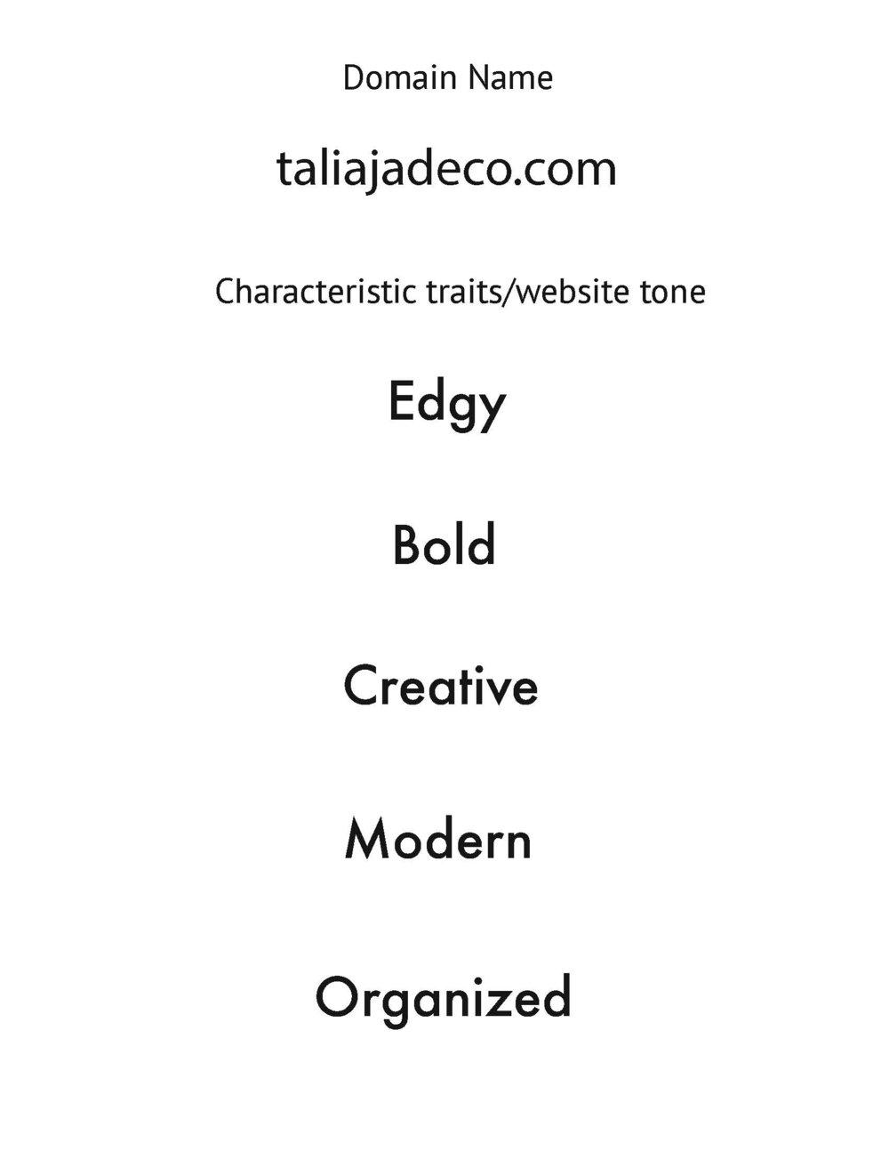 PersonalBrandIdentity_Page_4.jpg