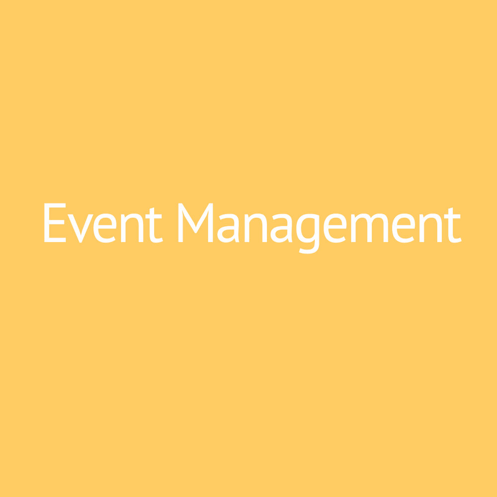eventmanagement.jpg