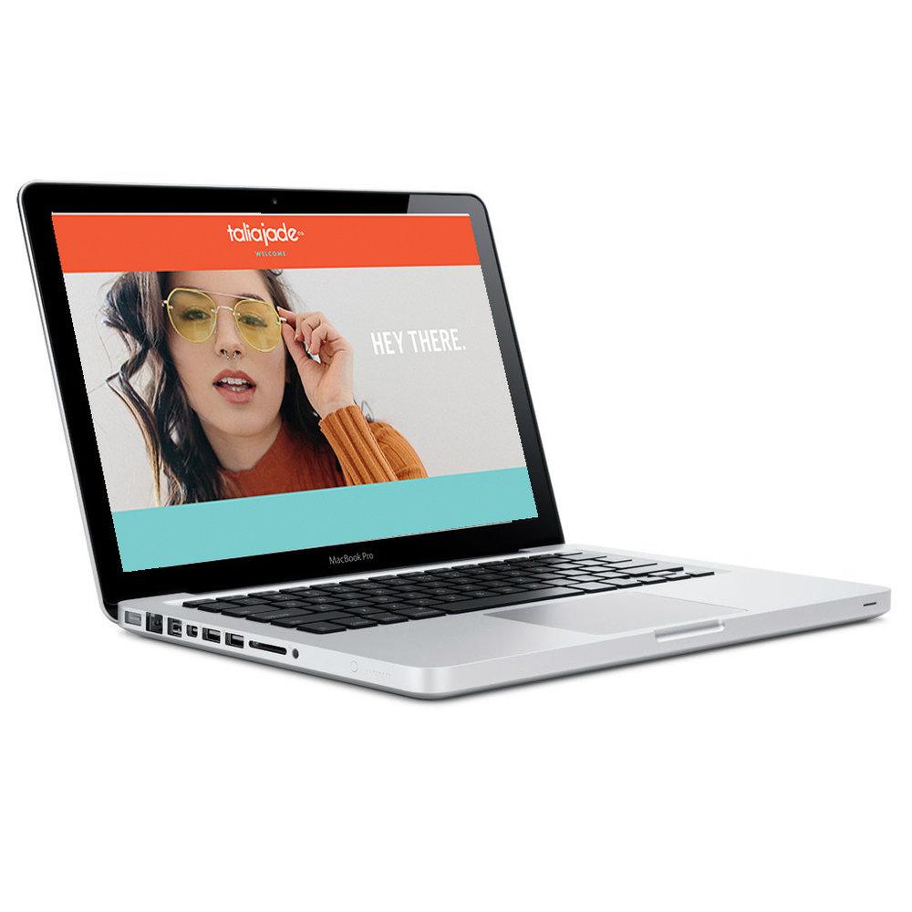 Mac Laptop copy.jpg