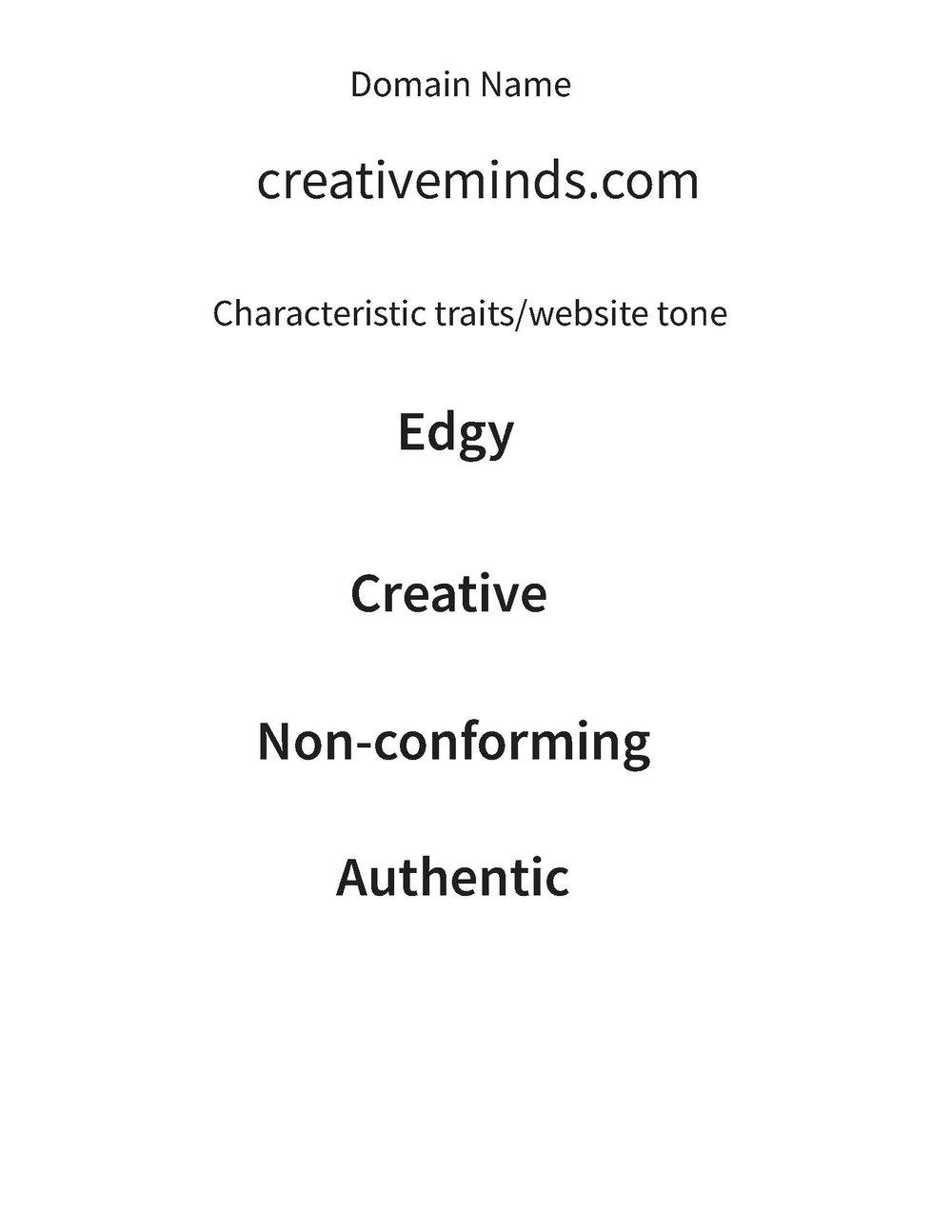 blogbranding_Page_3.jpg