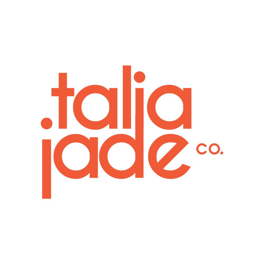 Talia Jade Co Logo.jpg