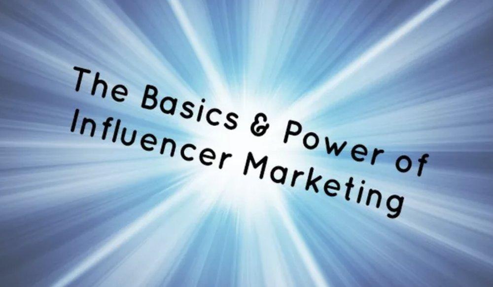 influencer marketing.jpeg