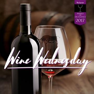 Wine-Wednesydays.png