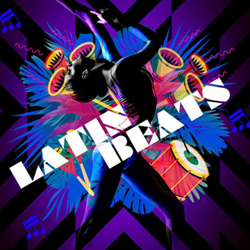 Latin-Beats.png