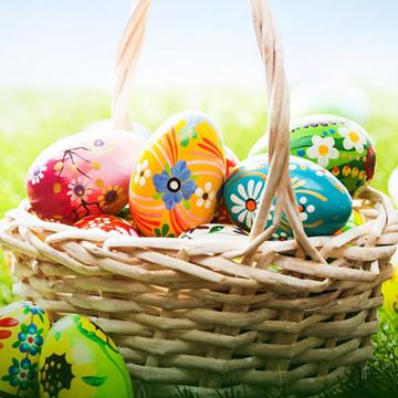 Easter-Brunch.png