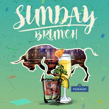 Sunday-Brunch.png