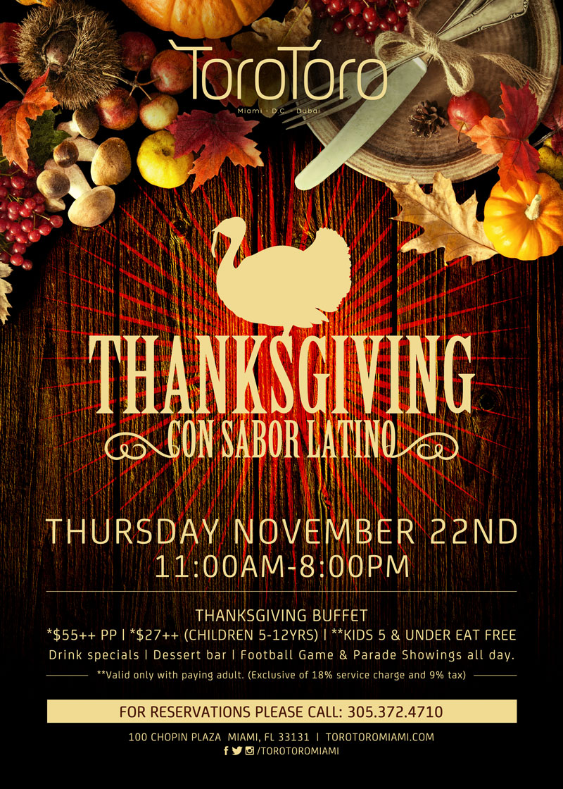 Thanksgiving2018.jpg