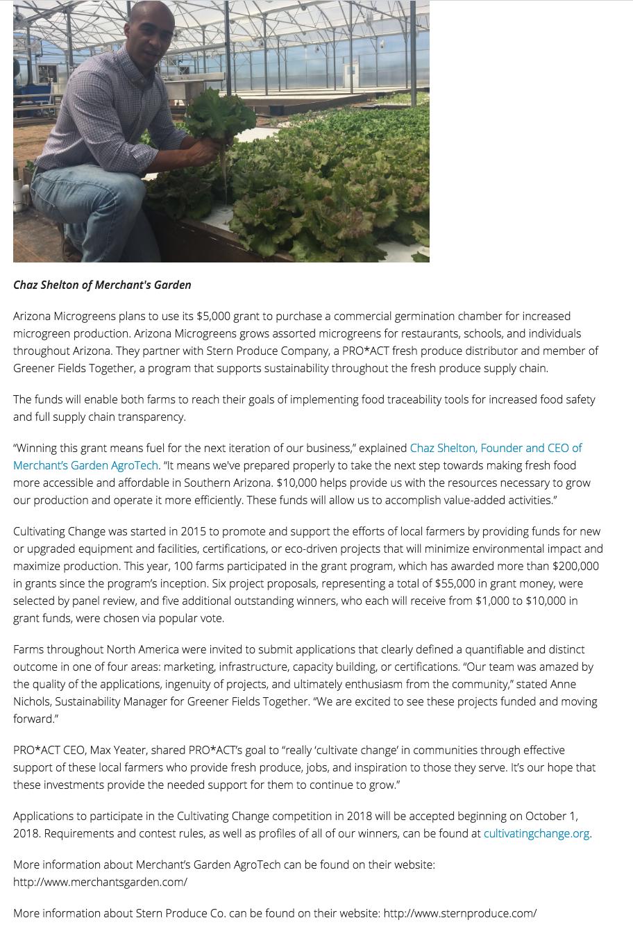Https://www.azfb.org/Article/Two Arizona Urban Farmers Win National Grants