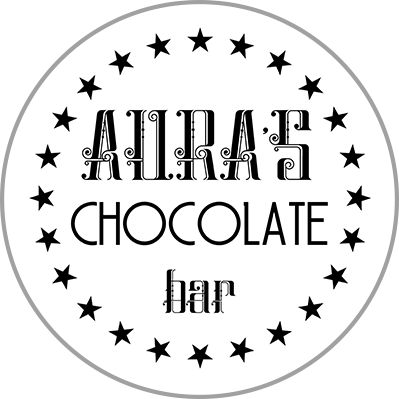 AURA'S CHOCOLATE