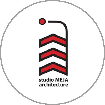 STUDIO MEJA ARCHITECTURE