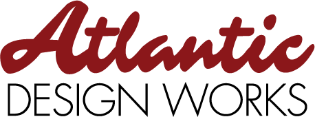 Atlantic Design Works