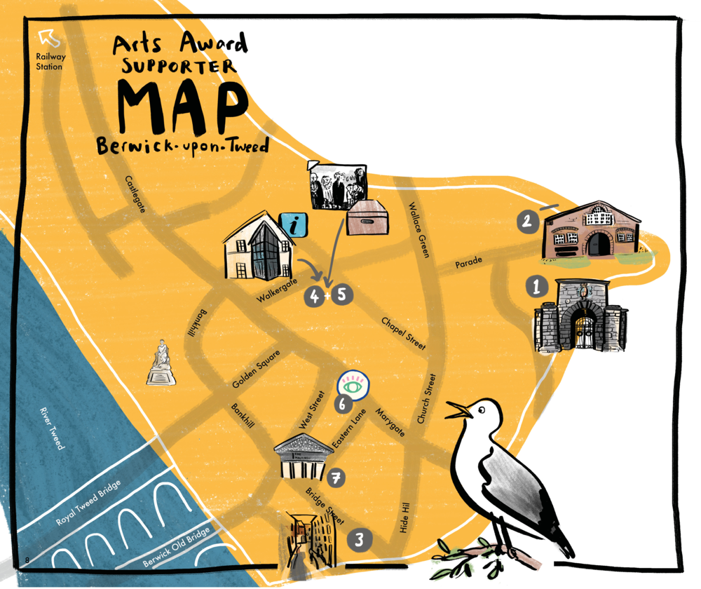 Arts award map edited DC.png