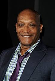 tony todd headshot.jpg