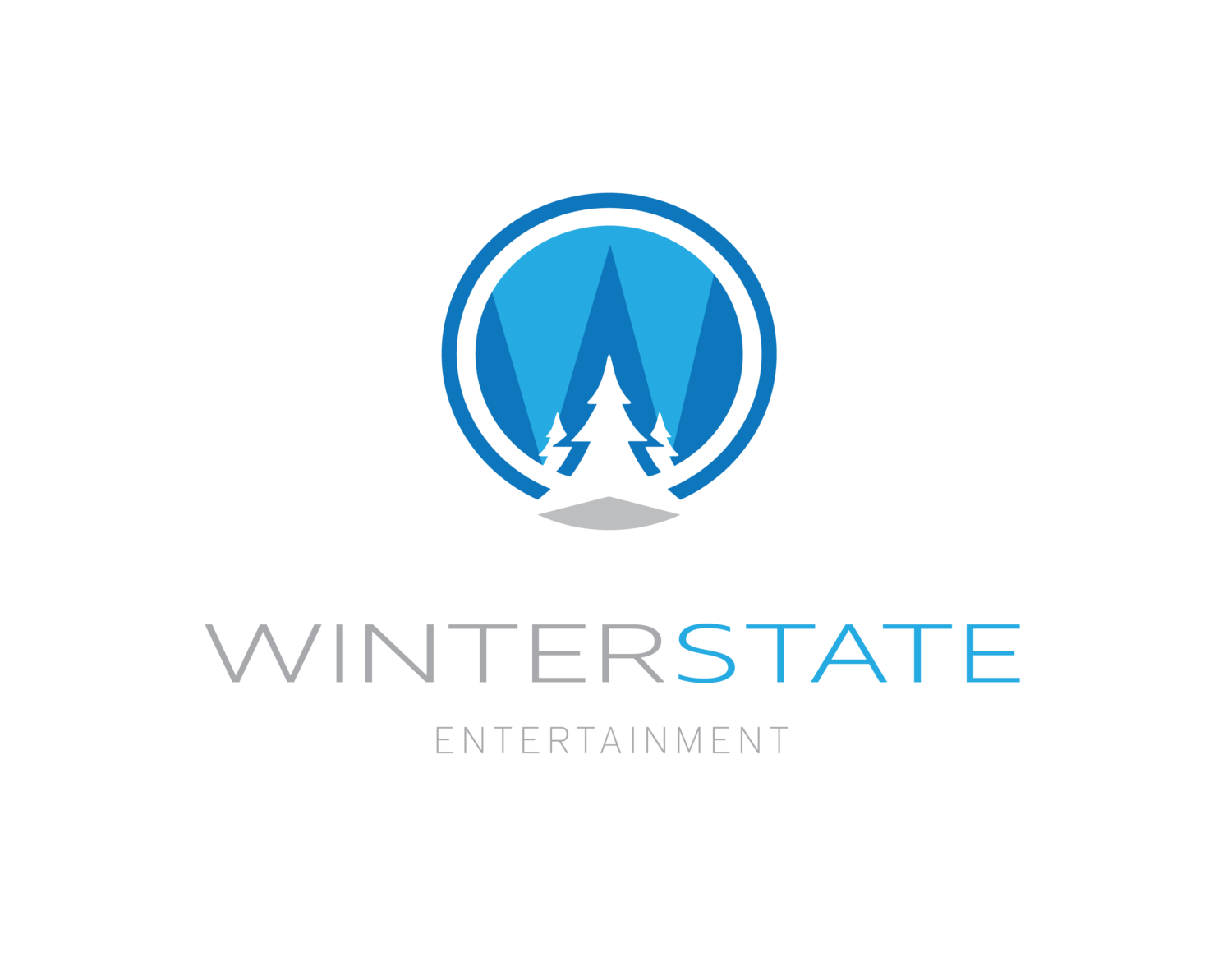 Winterstate Entertainment