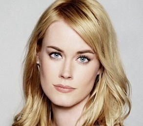 Abigail Hawk (FILEminimizer).jpg