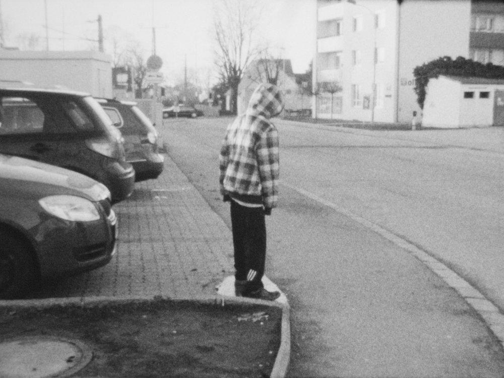 wasserauskorn-still1.jpg