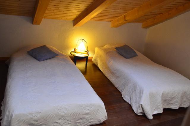 Casa Vall Vell (4 of 4).jpg