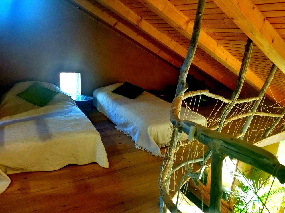 Casa Vall Vell (1 of 4).jpg