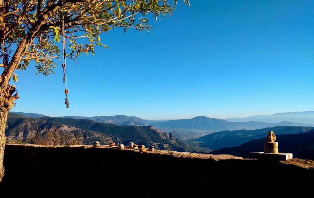 the village - eduard view.jpg