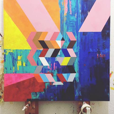 painting3.jpeg