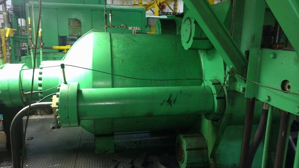 Carlesa NDE Services Nondestructive Examination Hydraulic Press Inspection Contact Us.jpg