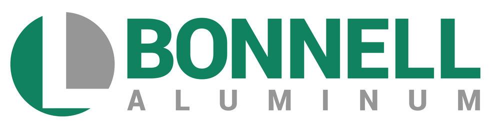 The William L. Bonnell Company