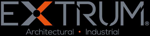 Extrum Logo