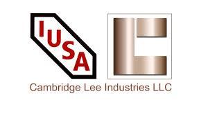 Cambridge Lee Industries